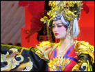 Tang Dynasty Costume Show